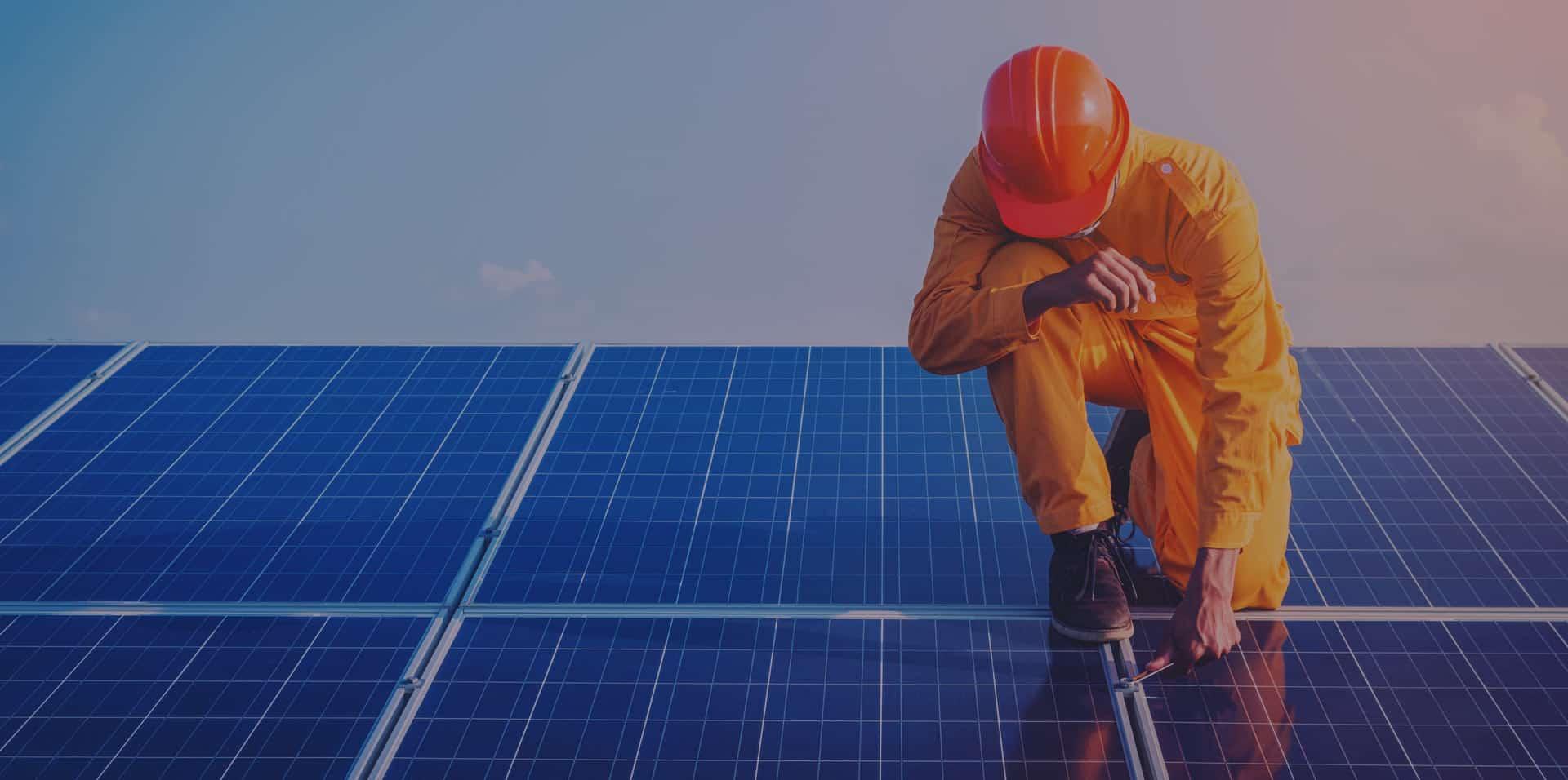 Harnessing Solar Energy