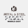 Fabex Middle East