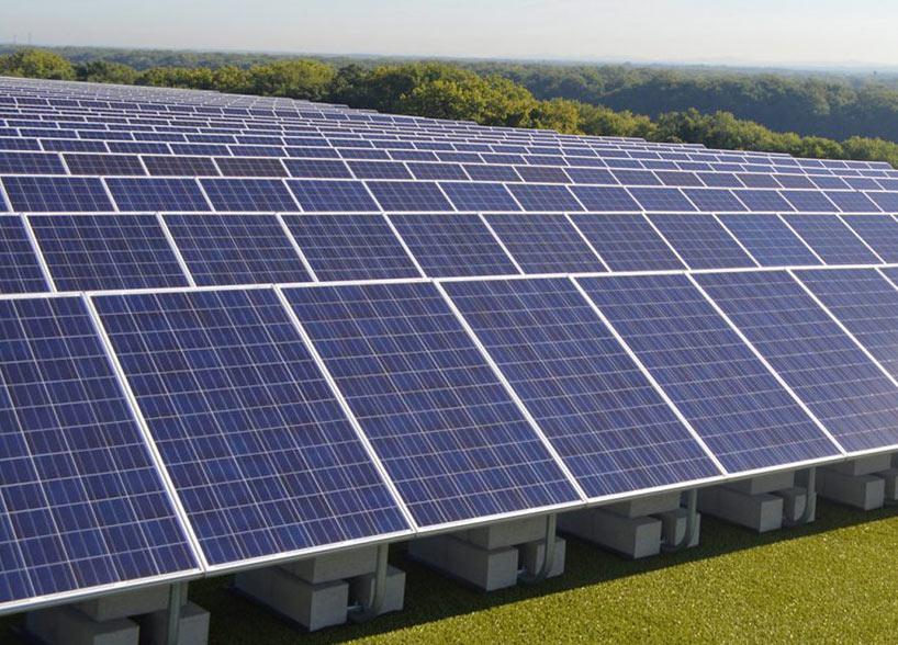 renewables.