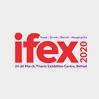 IFEX-2020